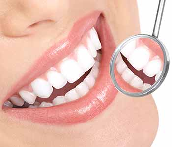 dental crowns in Fremont, Best crown dentist in Fremont, Fremont crown Dentist