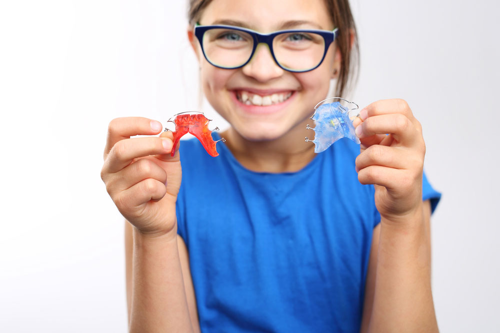 orthodontist Fremont ca, best children dentistry in fremont