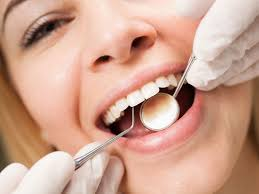 Why Deep Cleaning Your Teeth Is Necessary for Oral Health – Dentist in Fremont